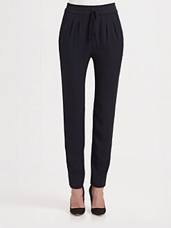 A.L.C. - Richardson Slouch Pants