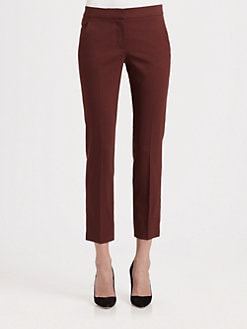 A.L.C. - Carter Slim Pants