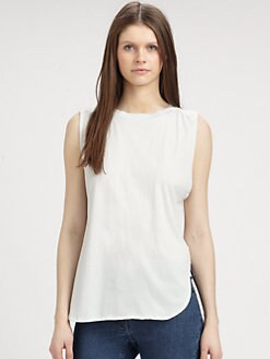 Surface To Air - Slice Cutout Tank