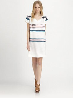 Rachel Comey - Aprel Dress