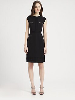 Rachel Comey - Addi Dress