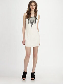 Gryphon - Mosaic Dress