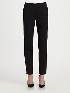 Theyskens' Theory - Farchy Perfit Pants