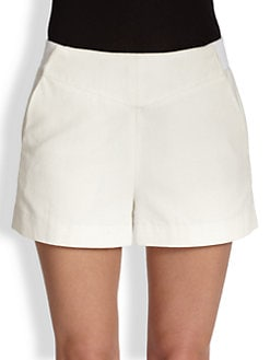 Rag & Bone - Lia Shorts