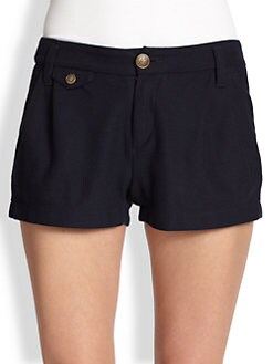 Rag & Bone - Harper Shorts