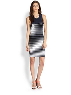 Rag & Bone - Giselle Knit Dress