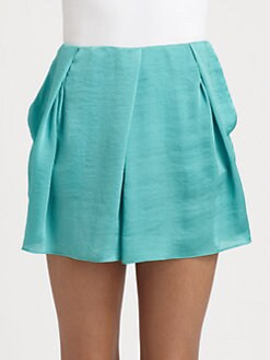By Malene Birger - Cool Casual Shorts