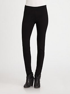 Rag & Bone - Renard Leggings