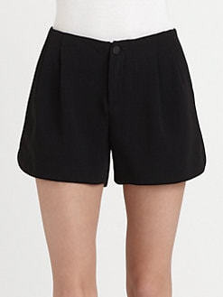 Rag & Bone - Charlie Shorts