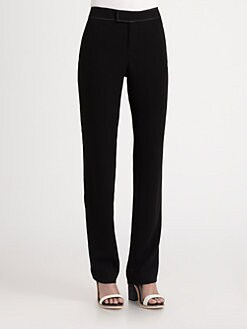 Rag & Bone - Finn Pants