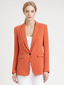Rag & Bone - 42nd Street Blazer
