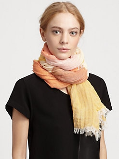 Rag & Bone - Baja Scarf