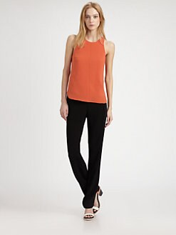 Rag & Bone - Adeline Top