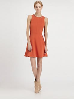 Rag & Bone - Renard Dress