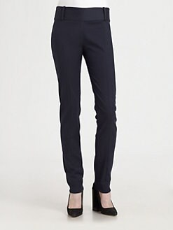 Acne - Best Straight-Leg Pants