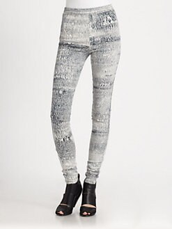 Kelly Wearstler - Jagger Leggings