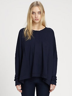 Maison Martin Margiela MM6 - Oversized Cardigan