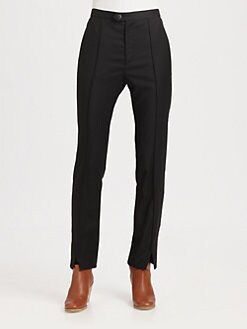Rachel Comey - Stelle Pleated Pants