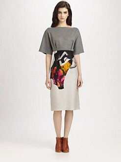 Rachel Comey - Cheriway Dress