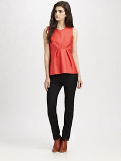 Rachel Comey - Tryst Top