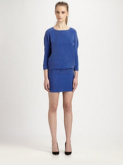 Kelly Wearstler - Eden Tunic