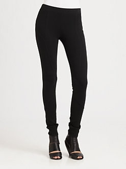 VPL - Femur Leggings