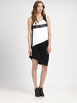 Rag & Bone - Lara Dress