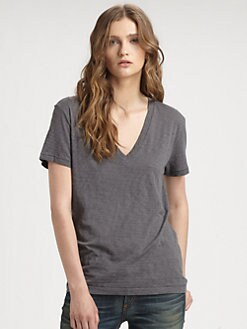 Rag & Bone - The Jackson Tee