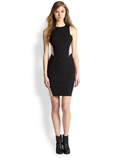 Rag & Bone - Piper Dress