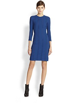 Rag & Bone - Elsa Dress