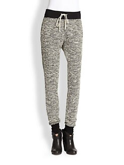 Rag & Bone - Easy Sweatpants