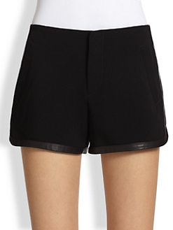 Rag & Bone - Lacrosse Shorts