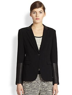 Rag & Bone - Timeless Blazer