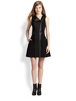 Rag & Bone - Rae Dress