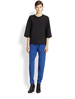 Rag & Bone - The Raglan Top