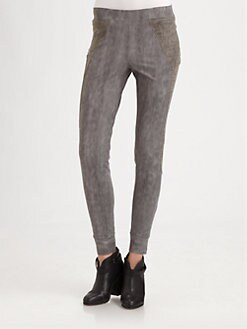 VPL - X Curvate Leggings