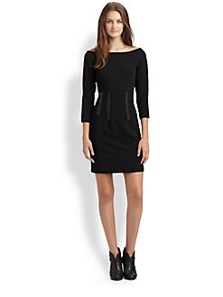 Rag & Bone - Imogen Dress