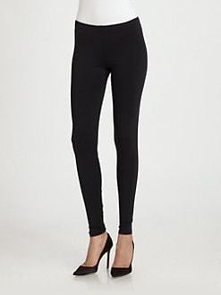 David Lerner - Core Leggings