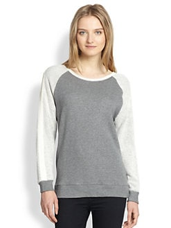 Townsen - Stillwater French Terry Sweatshirt