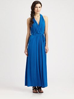 Ella Moss - Stella Maxi Dress