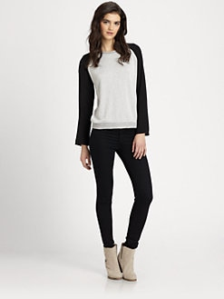 LNA - Hutton Sweatshirt