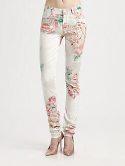 Shona Joy - Winter's Bloom Jeans