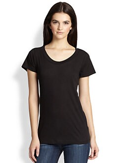 LNA - Cotton Tee