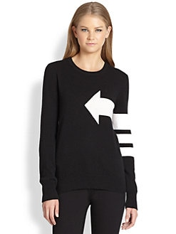 Equipment - Shane Cashmere Sweater