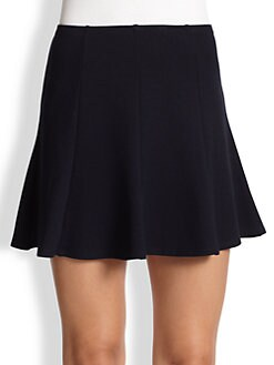 Bailey 44 - Blitz Flare Skirt