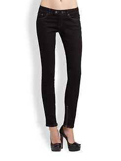 Rachel Zoe - Julie Skinny Jeans