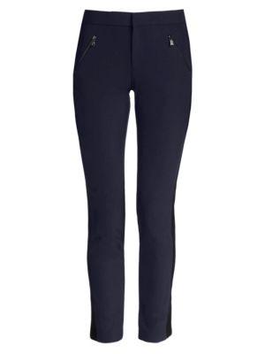 Ava Techy Pants
