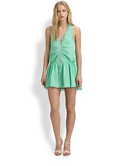 Rebecca Minkoff - Jaquie Dress