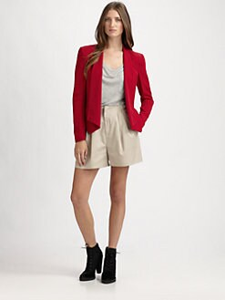Rebecca Minkoff - Becky Jacket