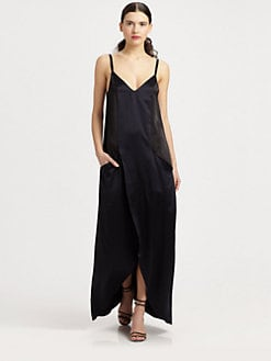 Kara Laricks - Ava Slip Dress
